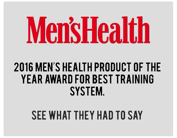 menshealthfixed