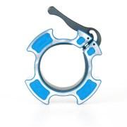 blue-oso-elite-series-2T