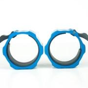 oo-mighty-collars-3T