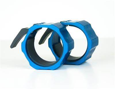 oo-mighty-collars-4T