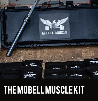 mobellmusclekit