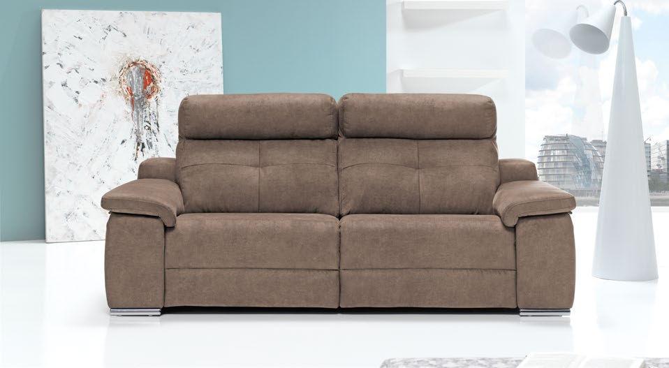 sofa_martinez_soriano_3_plazas_modelo_640