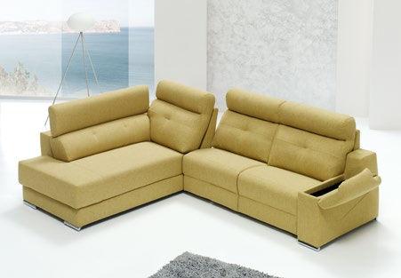 comprar_sofa_640_martinez_soriano