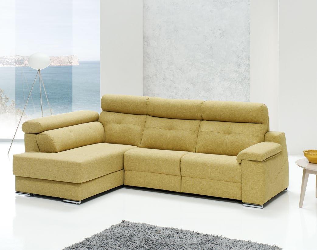 comprar_sofa_modelo_640_martinez_soriano