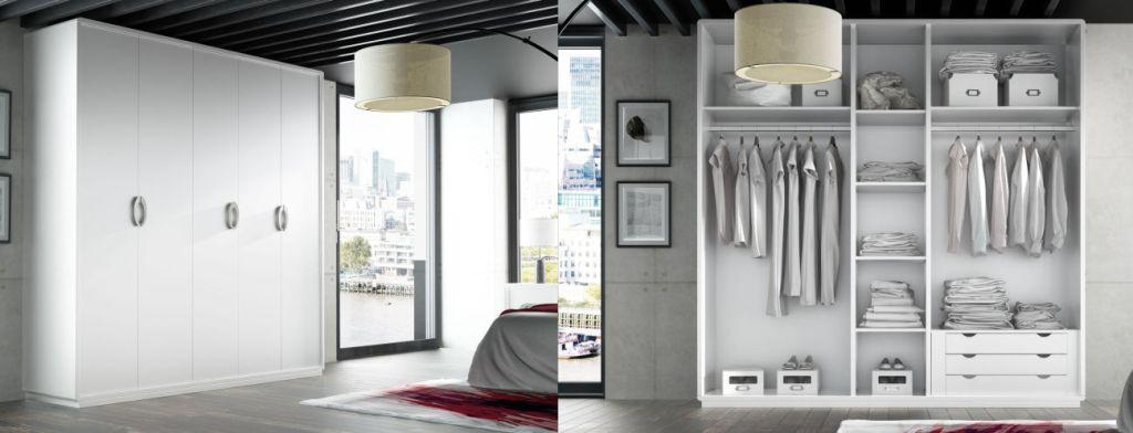 armario_franco_furniture_pr59