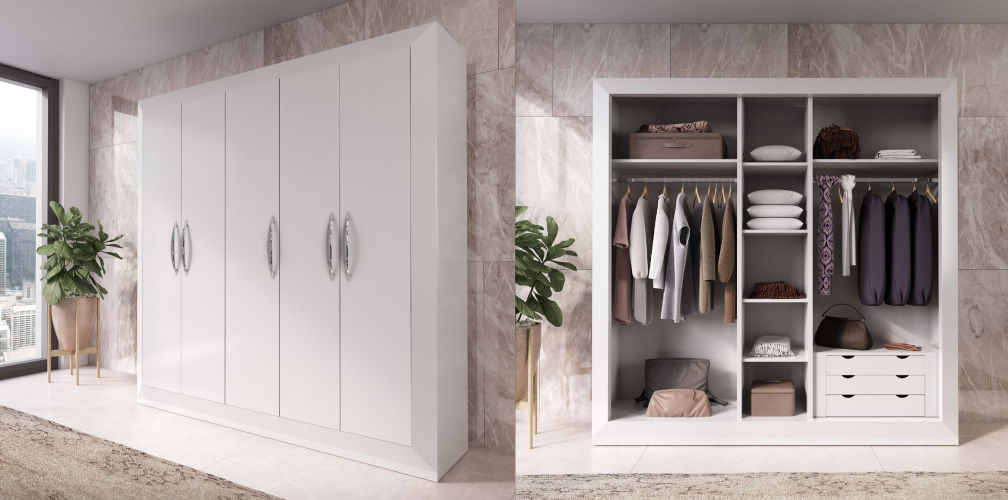 armario_franco_furniture_pr65