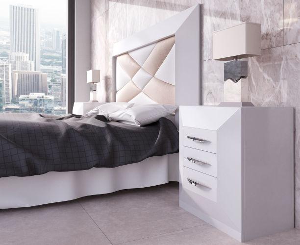 detalle_franco_furniture_pr65