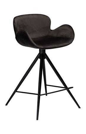 Barstol Vetro fra Dan Form | Mestermøbler