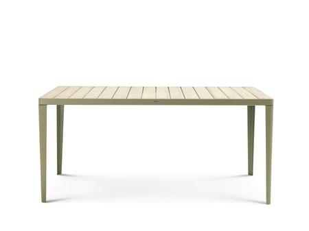spisebord Laren spisebord fra Ethimo