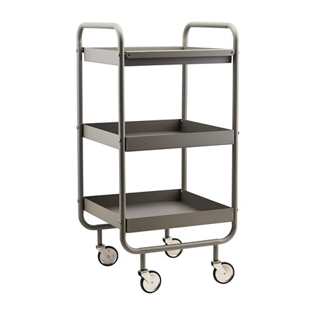 trillebord Trolley Roll fra House Doctor