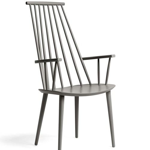 J110 Chair fra Hay -