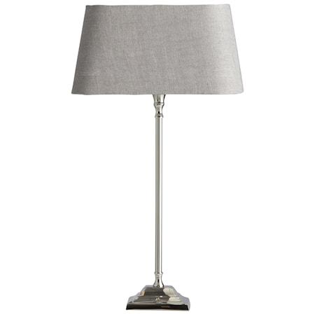 Bordlampe Myrle fra Lene Bjerre