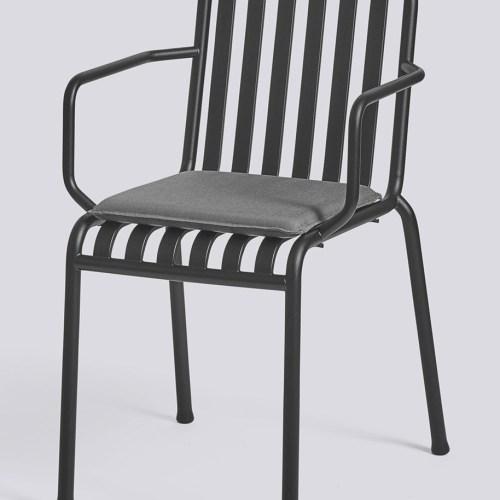 Pute til Chair & Armchair - Hay