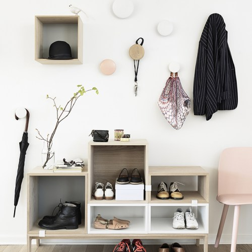 Stacked System nr 1 - Muuto