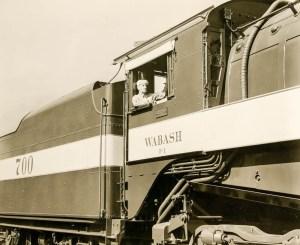 P1100534-2