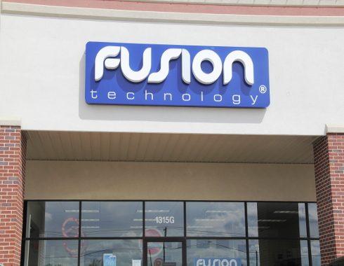 FusionTech (3)