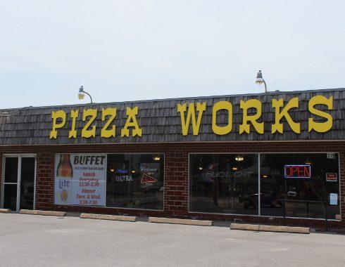 PizzaWorks (1)