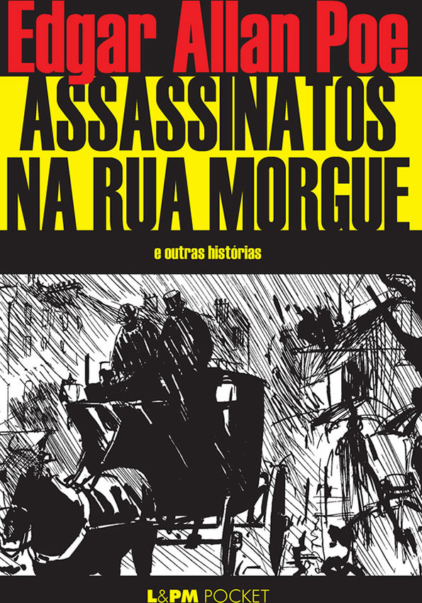 Assassinatos-na-Rua-Morgue-Edgar-Allan-Poe