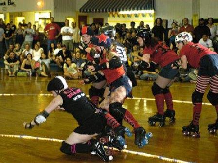 roller-derby-9 (1)