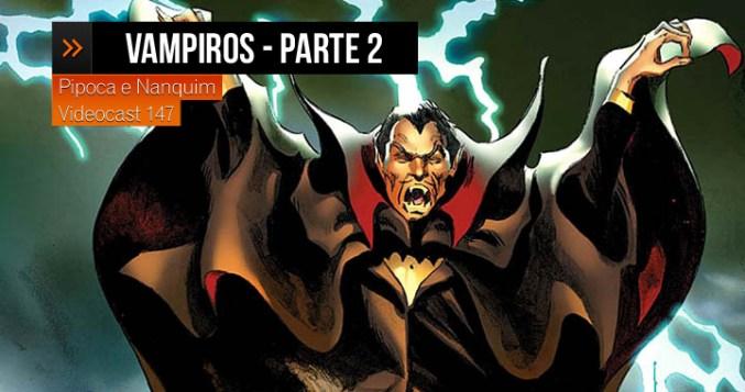 banner-vampiros2