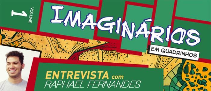 entrevista_imaginarios