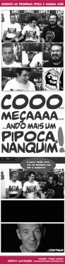 pipocaEnanquim158
