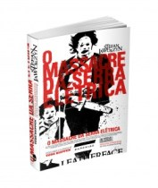 capa_Massacre-da-Serra-Eletrica-253x300