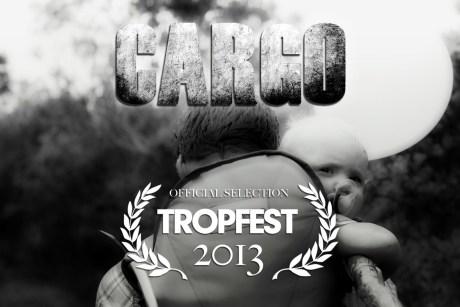 cargo-tropfest_big-font