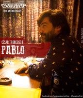Faroeste Caboclo Pablo