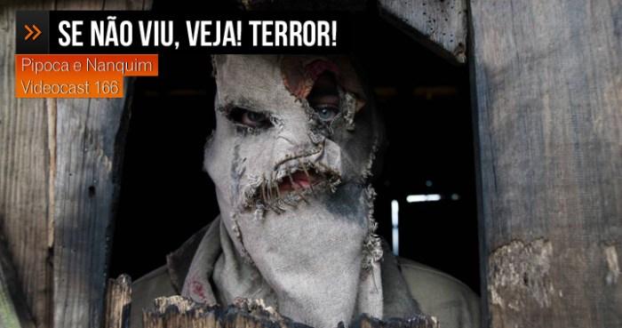 banner-terror