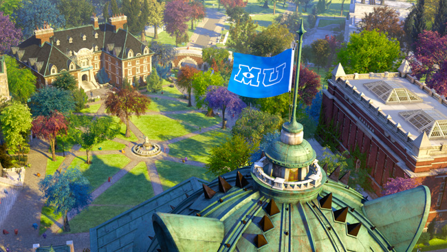 monsters-university-2