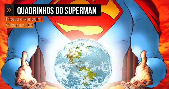 videocast-superman1