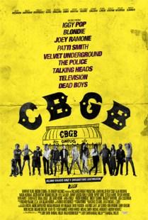 CBGB_050925_a_p