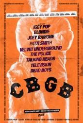 CBGB_10-14