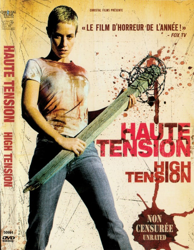 high-tension-cover
