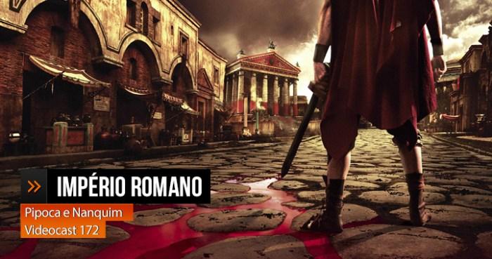 videocast-roma