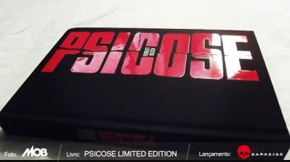 psicose01