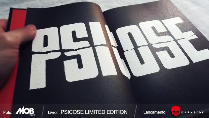psicose04