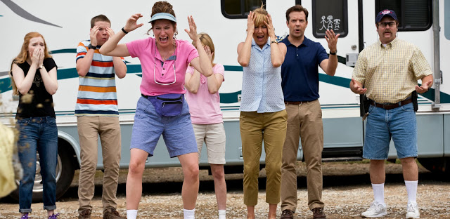 Were-The-Millers-6
