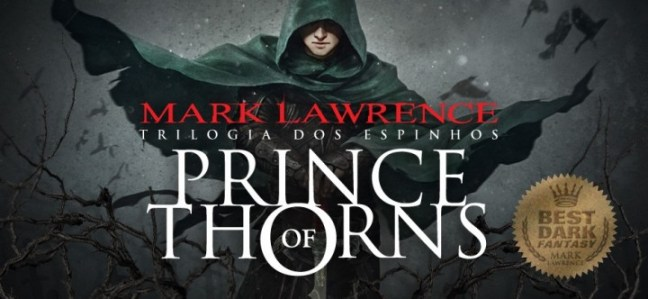 princeofthorns