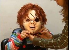 Chucky_02
