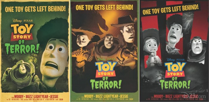 toy_story_of_terror-posteres
