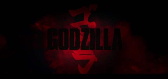 Godzilla07