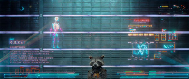 Guardians of the Galaxy03
