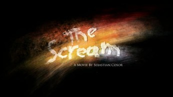 The_Scream_00