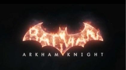Arkham_Knight_08