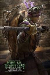 As Tartarugas Ninja 00