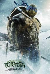As Tartarugas Ninja 01