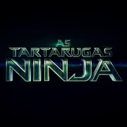 As Tartarugas Ninja 08