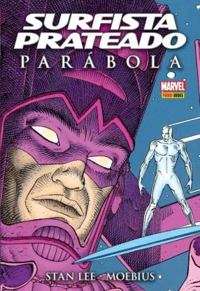 surfistaprateado_parabola